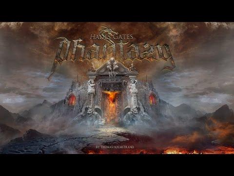 Phantazy - Hades gates (HD)