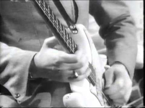 The Marmalade - Reflections Of My Life 1970 B/w Video