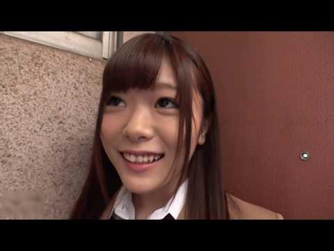 Pretty girl competition with the chain completely wetKaynak: YouTube · Süre: 5 dakika12 saniye