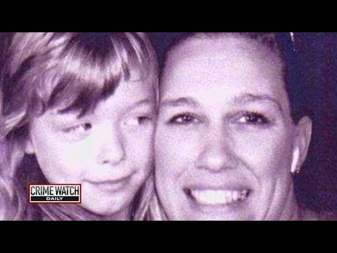 Pt. 3: Sarah Foxwell Snatched From Bed - Crime Watch Daily with Chris Hansen