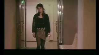 Video Evil Dead Trap 1988 - Opening Scene download MP3, 3GP, MP4, WEBM, AVI, FLV September 2017