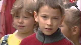22 августа 2009 г. Задонский Рождество-Богородицкий мужской монастырь(, 2015-12-27T23:46:16.000Z)
