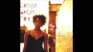 Corinne Bailey Rae 05. Trouble Sleeping (Special Edition)