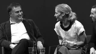 Stockholm Design Talks: The New Nordic - The Power Of Scandinavian Design.