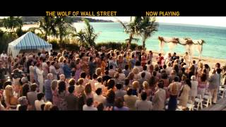 The Wolf of Wall Street - Prestige