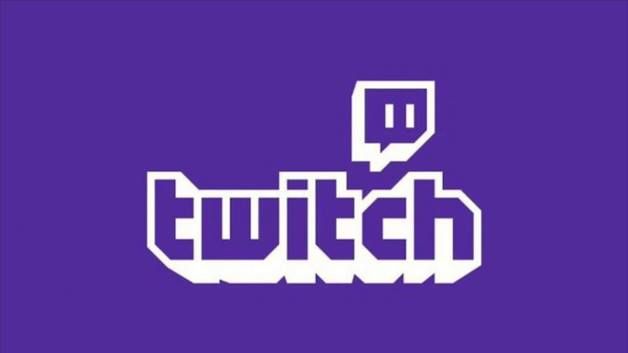 Channel Update - I'll be streaming on Twitch