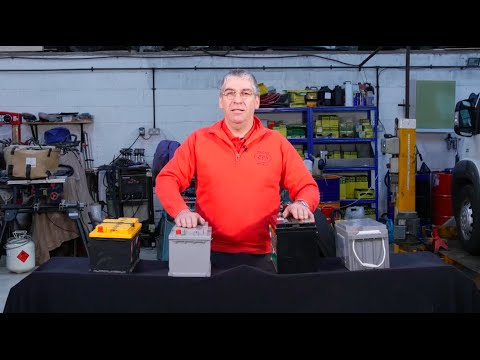 leisure-batteries-–-expert-advice-from-practical-motorhome's-diamond-dave
