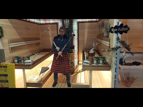 гардеробное оборудование фирмы elfa в красноярске