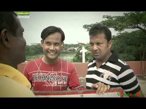 Bangla natok serial Graduate 51 60