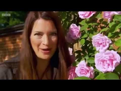 Great British Garden Revival ~ Series 2
