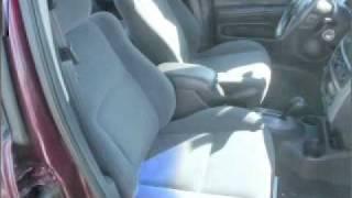 2000 Dodge Neon - Anaheim CA