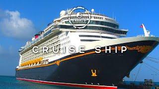 CRUISE SHIP WHITE NOISE, CRUISE SHIP SOUNDS, BOAT SOUNDS, BOAT NOISE CRUISE SHIP SOUND EFFECTS SLEEP