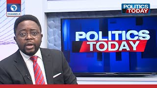 Politics Today | 24/02/2021