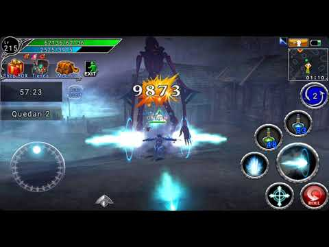AVABEL ONLINE  Road To  ( 10 Rebirth  )