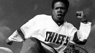 REMINISCING ON CRAIG MACK PASSING AWAY R.I.P