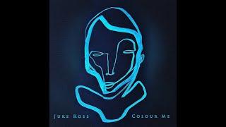 Juke Ross - Colour Me (Karaoke Instrumental Track) (Filtered)