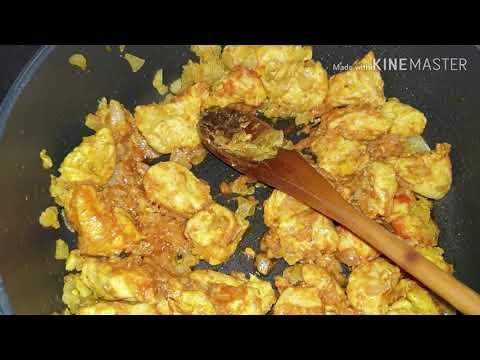 recette-poulet-au-curry