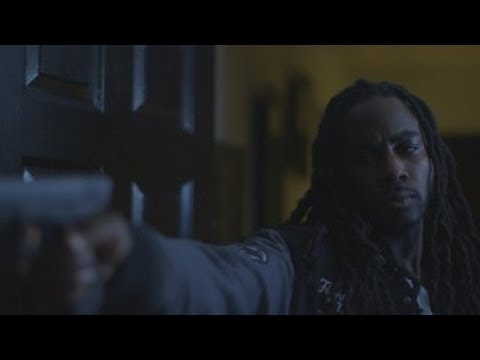 Tigo B - Flex (Time To Have Sex) [Unsigned Artist]