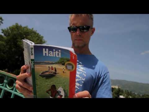 Raw Travel 409 Web Cut - Traveling to Haiti