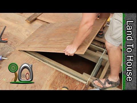 Build the Workshop Floor - Workshop #4