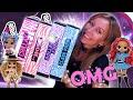 LOL Surprise OMG Serie 3 🌟 Chillax, DaBoss, Class Prez, Roller Chick 🤩 deutsch