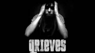 Watch Grieves Purgatory Music video