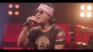 Puche Ye Dil - Aurko - Music Mojo Season 4 - Promo