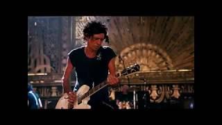 The Rolling Stones… Да будет свет!