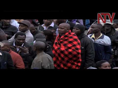 Download Youtube: Kenya elections: NASA to contest election results in the Supreme Court