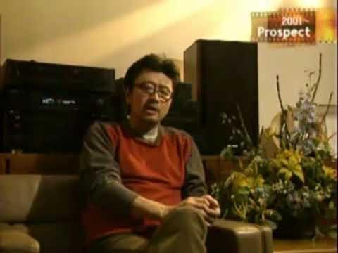桑田佳祐が語る  ミスチルと桜井和寿   mren サザンオールスターズ