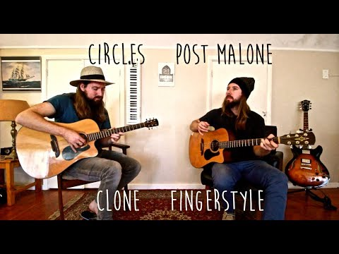 circles---post-malone-|-fingerstyle-guitar-clone-cover