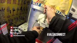 Jalsa Connect: Jalsa Bazaar