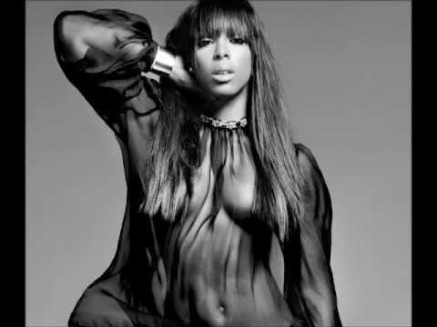 Kelly Rowland - Dirty Laundry (Audio)