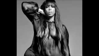 Kelly Rowland - Dirty Laundry (Audio)