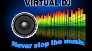 Video dj vini loko santos mix download MP3, 3GP, MP4, WEBM, AVI, FLV Oktober 2018