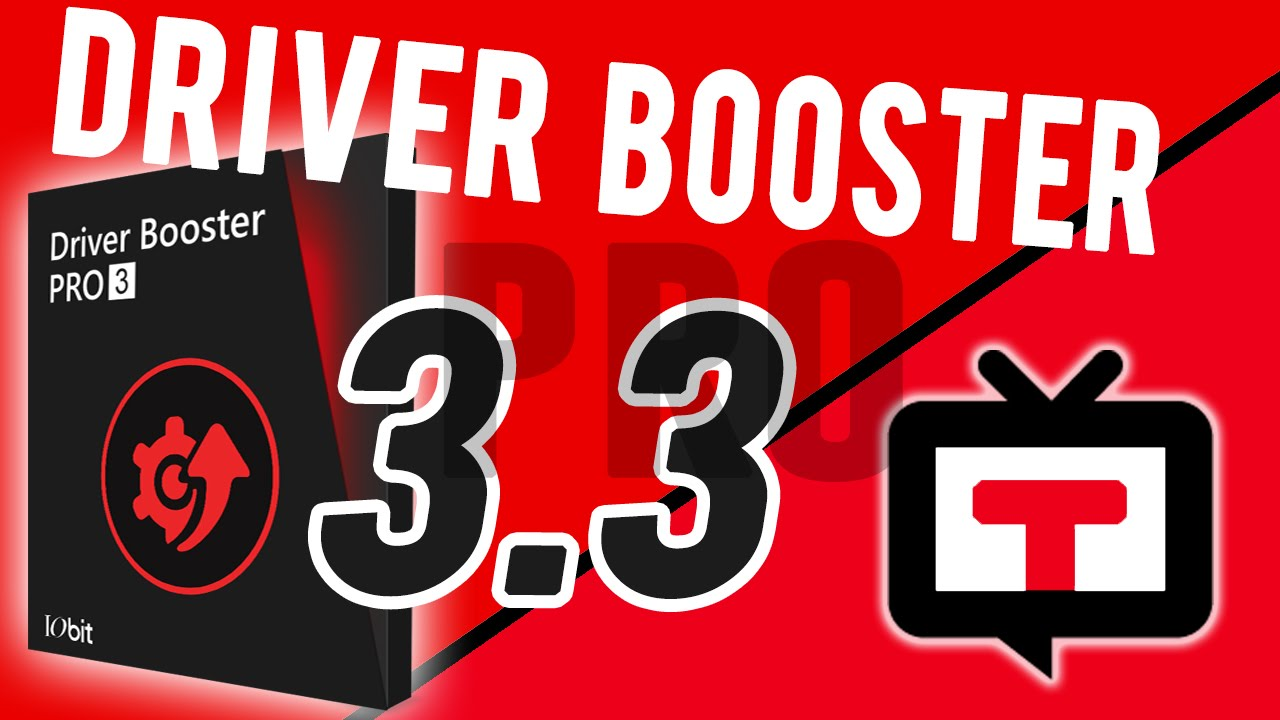 iobit game booster 3.3.1