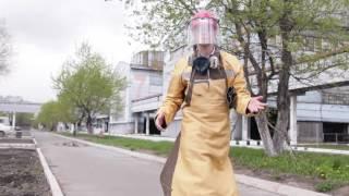 Сделано в Сибири 1 серия СТС-Прима РУСАЛ