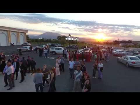 Matura 2017 Prizren