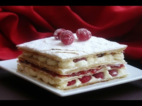 Блюда из баклажанов - рецепты с фото на  (909