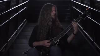 Обложка Guitar Playthrough Great Is Artemis Of The Ephesians