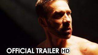 Misfire Official Trailer #1 (2014) - Action Movie HD