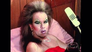 Meet Bradley Picklesimer Kentucky Drag Queen Film by Heather McAdams