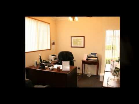 Ventura Apartments Meadowridge Apartment Homes For Rent Ca 93003 Rental Apts