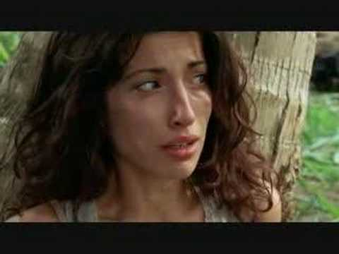 LOST SEASON 4 EPISODE 9 ALEX DEATH