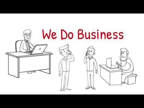 Internet Marketing Strategies-Marketing Strategies for the Internet