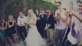 крутая свадьба в бресте(, 2013-06-03T15:25:46.000Z)