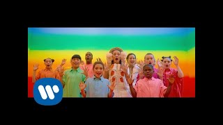 Download Sia - Together (from the motion picture Music)