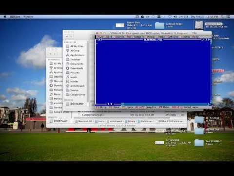 thinstall plugins scripting.dll
