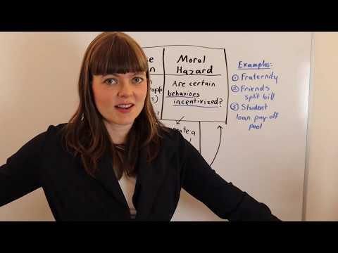 Market failure and asymmetric information || adverse selection ||moral hazard || principal agent pиз YouTube · Длительность: 11 мин1 с