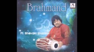 Instrumental 1 by Pt. Bhavani Shankar